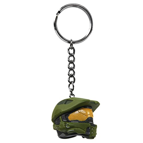 halo-4-vinyl-portachiavi-keychain-master-chief-helmet-4-cm-a-crowded-coop