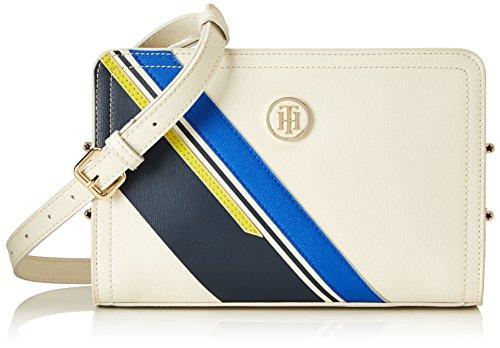 Tommy Hilfiger Handbags Crossbody