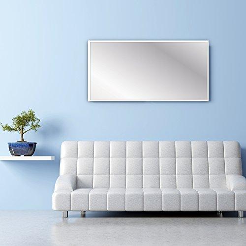 leistung watt berechnen bestseller 2017 im gro en vergleich. Black Bedroom Furniture Sets. Home Design Ideas