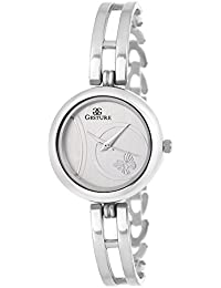 ea979118ed3 Gesture Girl s Watches Online  Buy Gesture Girl s Watches at Best ...