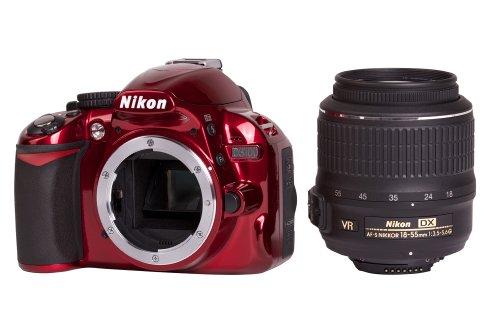 Nikon D3100 SLR-Digitalkamera_6