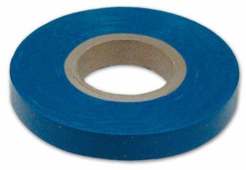 blue-ribbon-pour-pince-liant-stocktap-a-eur-26-metres-a-eur-mesurant-015-mm-a-eur-conf-