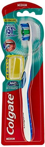 colgate-360-cepillo-de-dientes-manual-dureza-media-2-unidades