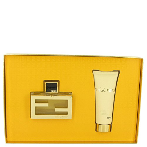 fan-di-fendi-by-fendi-for-women-gift-set-17-oz-eau-de-parfum-spray-25-oz-body-lotion-50-ml-eau-de-pa