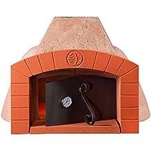Amazon.es: horno refractario