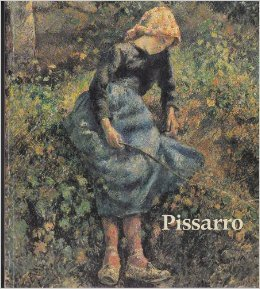 Camille Pissarro, 1830 - 1903. Catalogue d'Exposition Hayward Gallery, London; Galeries Nationales du Grand Palais, Paris et Museum of Fine Arts, Boston 1980 - 1981 de Landais, Fontein Drew ( 15 octobre 1981 )