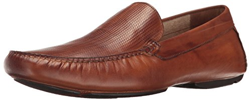 kenneth-cole-new-york-mens-stepping-stone-slip-on-loafer-cognac-105-m-us