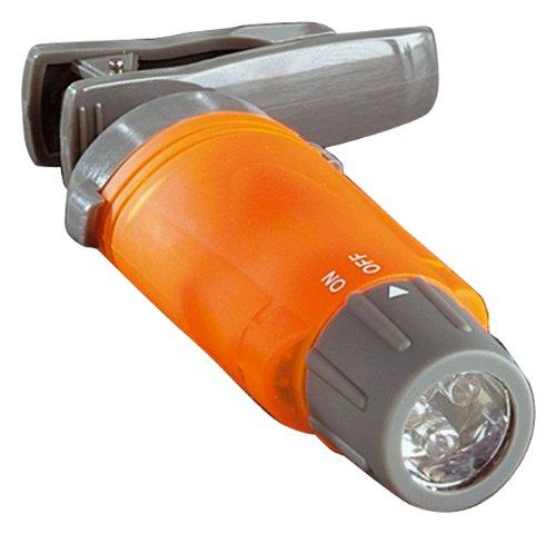 Preisvergleich Produktbild Bresser 4970510 Taschenlampe LED