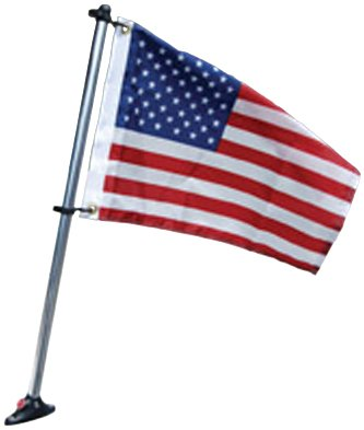 taylor-made-products-921-24-pontoon-marine-flag-pole-with-flag-by-taylor-made-products