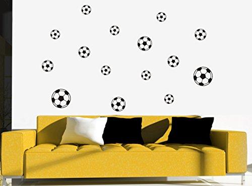 wandtattoo-15-fussballe-set-von-mldigitaldesign