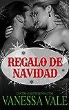 Regalo de Navidad (Spanish Edition)