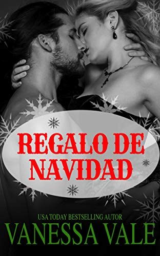 Regalo de Navidad eBook: Vanessa Vale: Amazon.es: Tienda Kindle