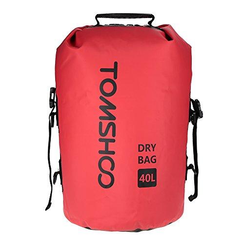 tomshoo-40l-bolsa-estanca-bolsa-seca-dry-bag-impermeable-para-kayak-canotaje-piraguismo-snowboarding