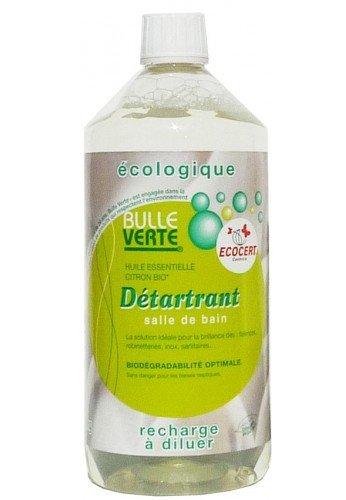 bulle-verte-dtartrant-salle-de-bains-recharge-1-kg