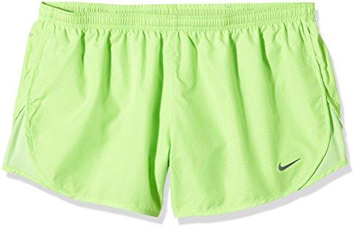 Nike Uni Star Runner (PSV) Leichtathletikschuhe, Mehrfarbig (Photo Blue/Red Orbit/Indigo Force/White 408), 32 EU (Schuhe Boys Junior Nike)