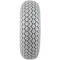 Elektromobil-Reifen mit Blockprofil, Grau, 330 x 100, 1 St�ck