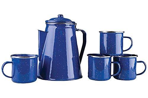 Enamel 8c Coffeepot 41v2uw5mj5L