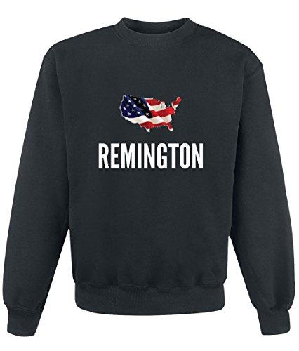 felpa-remington-city-black