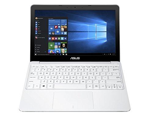 ASUS e200ha-fd0005ts-be-Intel Atom x5-z8300(1.44ghz, 2MB Cache), 2GB RAM, 32GB, Intel HD Graphics, WLAN 802.11ac, Windows 10