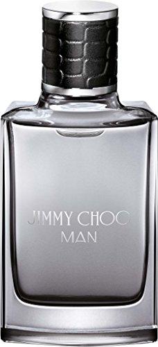 jimmy-choo-man-eau-de-toilette-spray-30ml