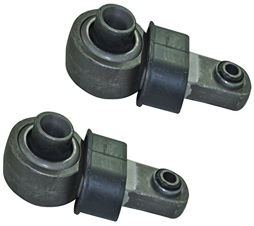 fur-volvo-v70-1997-2000-hinten-links-rechts-tieferlegung-hub-achse-straucher-befestigungen