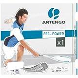 Artengo Feel-Power-126 Adult Accessories, 1281822
