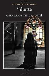 Villette (Wordsworth Collection) (Wordsworth Classics)