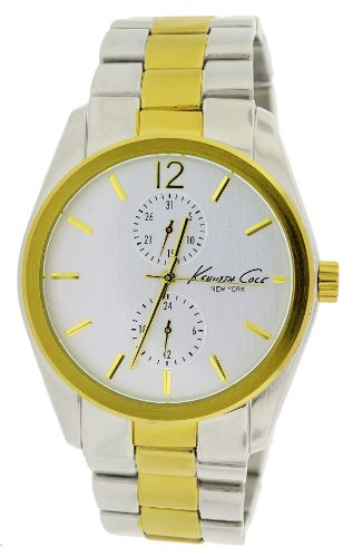 kenneth-cole-new-york-two-tone-mens-watch-kcw3039