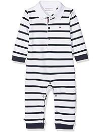 fa293309b727 Amazon.fr   Noir - Bébé fille 0-24m   Bébé   Vêtements