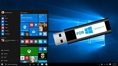 windows-10-home-genuine-activation-key-bootable-installation-usb
