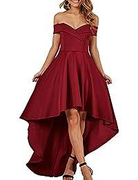 Suchergebnis FürVokuhila Auf KleidBekleidung Auf Suchergebnis A54jRL