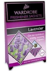 armoire-desodorisant-sachets-fleurs-fraiches-paquet-2