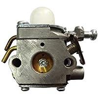 Carburador para Homelite 26cc Recortadora soplador 308054001mightlite ut-505005090121506–215462190721947