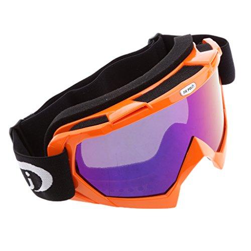 B Blesiya Gafas Protectoras Protección Solar Gafas