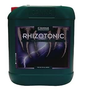 Canna 5L Rhizotonic Liquid