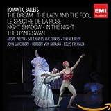 Romantic Ballets