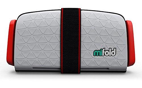 Preisvergleich Produktbild mifold 780006Sitzerhöhung