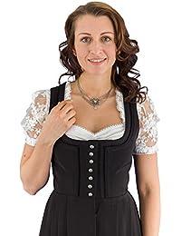 c3b72bddbe1db1 Suchergebnis auf Amazon.de für: was* - Dirndl / Damen: Bekleidung