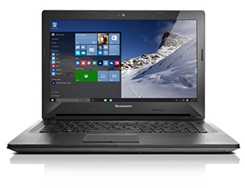 lenovo-z50-156-inch-hd-laptop-amd-fx-7500-apu-with-radeon-r7-graphics-8-gb-ram-1-tb-storage-windows-