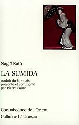 La Sumida