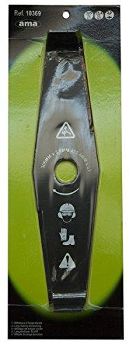 ama-10369-disco-per-arbusti-con-alette-in-acciaio-nichel-carbonio