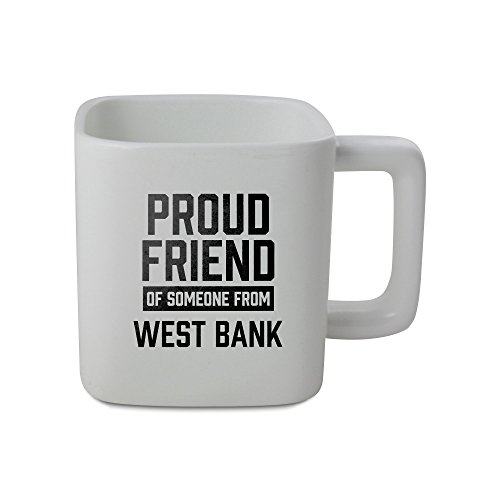 11oz-square-shaped-mug-with-proud-friend-of-someone-from-west-bank