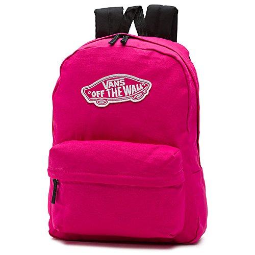 5435bb5a4 fotos de mochilas vans Online   Hasta que 34% OFF descuento