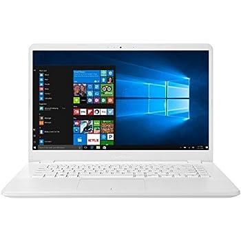 ASUS VivoBook 15 X505BP-BR014T - Ordenador portátil 15,6