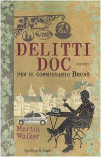 delitti-doc-per-il-commissario-brun