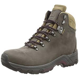 41v3CLxyfKL. SS300  - Berghaus Women's Fellmaster Gore-Tex Walking Boots