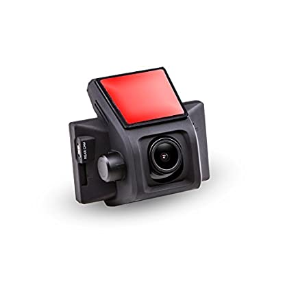 iTracker-Dashcam-GPS-Carcam-Autokamera-Full-HD-Dash-Cam-StealthCam