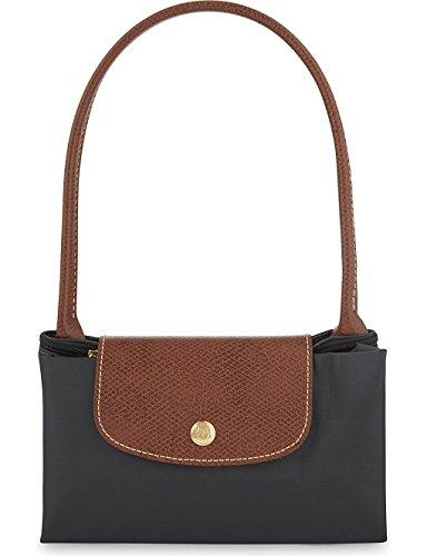 Longchamp ,  Damen Tasche -