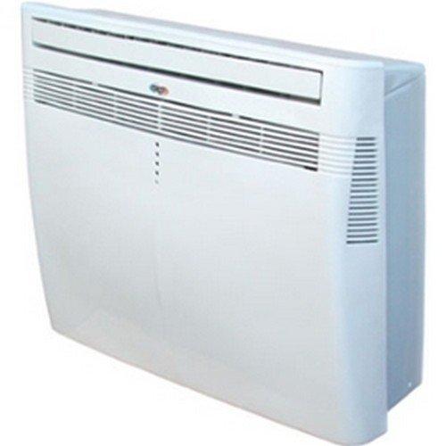I condizionatori senza unit esterna modelli e prezzi - Clima portatili senza tubo ...