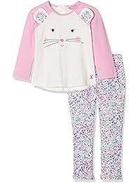 f4dc7eec284ec Amazon.co.uk: Joules - Baby Girls 0-24m / Baby: Clothing